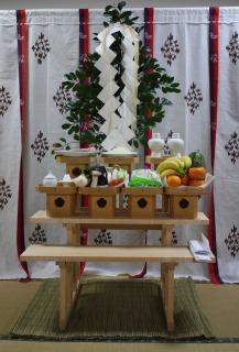 水子供養・先祖供養・神道葬儀 神葬祭